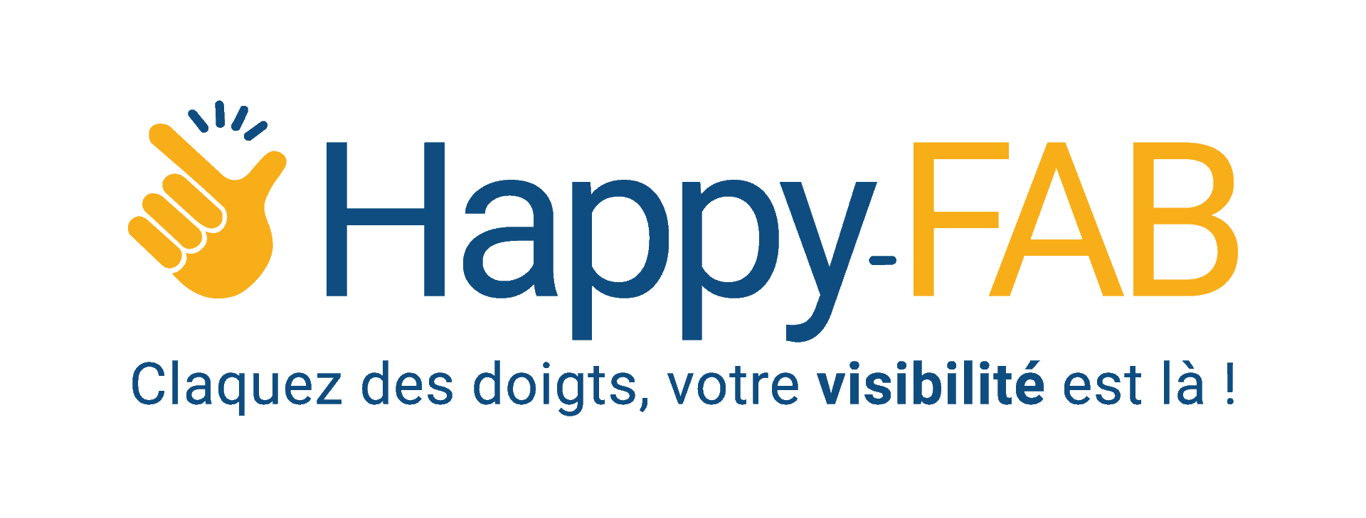 Happy-FAB.com